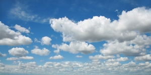 cloud_stock_2_by_aisac